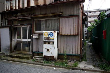 京浜急行-7