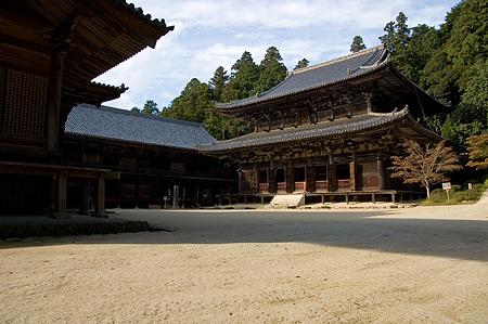円教寺2-1