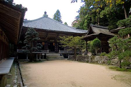 円教寺2-11