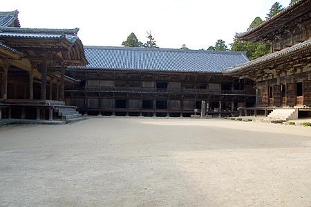 円教寺2-2