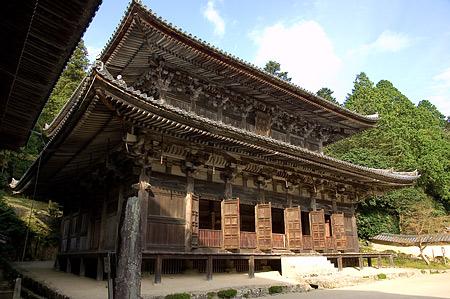 円教寺2-4
