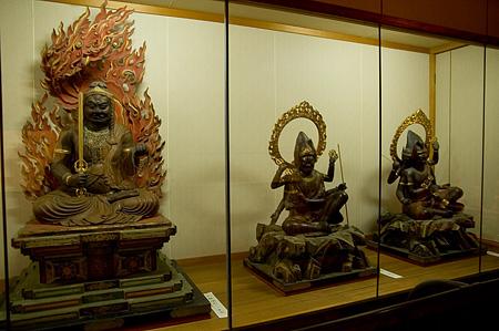 円教寺2-6