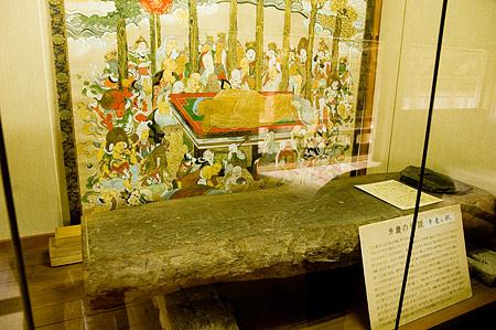 円教寺2-8