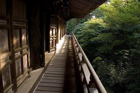 円教寺3-5