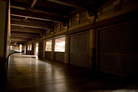 円教寺3-6