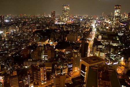 東京タワー1-10