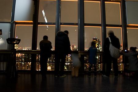 東京タワー1-6