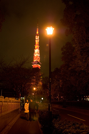 東京タワー2-10