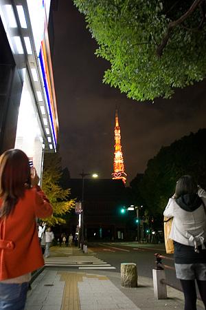 東京タワー2-11