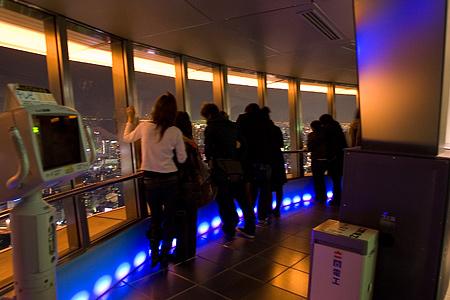 東京タワー2-2