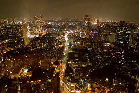 東京タワー2-3