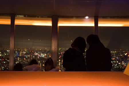 東京タワー2-4