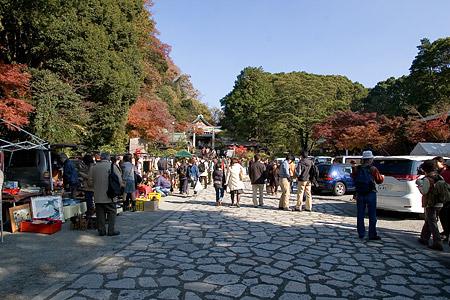 鎌倉宮-2