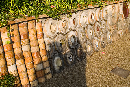 窯垣の小径-6