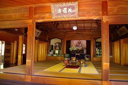 東慶寺-5