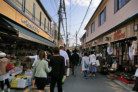 鎌倉風景-2