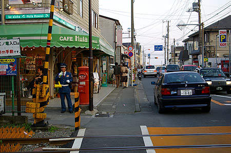 鎌倉風景-5