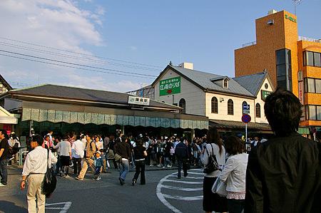 鎌倉風景-4
