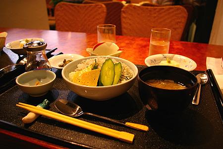 鎌倉風景-7