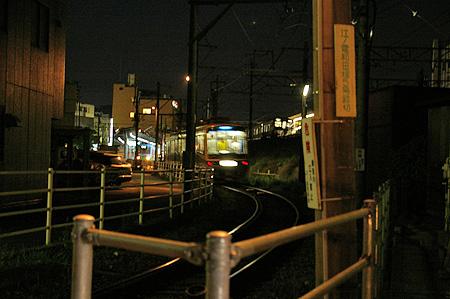 鎌倉風景-8