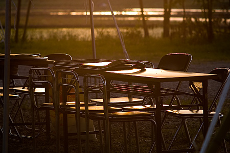 小堤西池風景-8