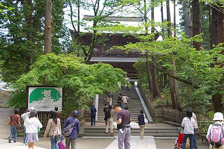 円覚寺-2