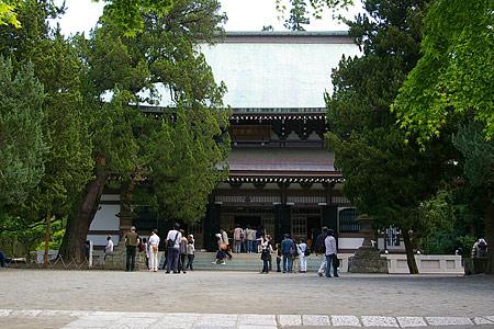 円覚寺-3
