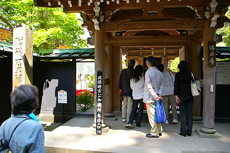 円覚寺-4