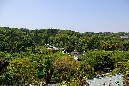 円覚寺-6