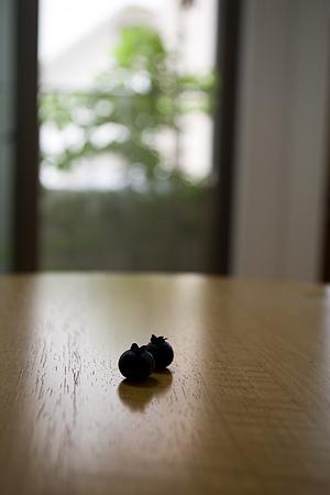 最近東京で食べてるこんなもの-1