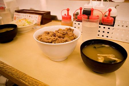 最近東京で食べてるこんなもの-8