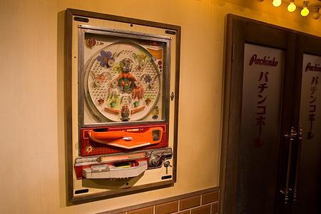 名古屋麺屋横丁-12