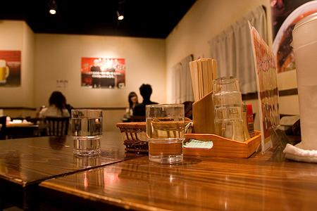 名古屋麺屋横丁-4