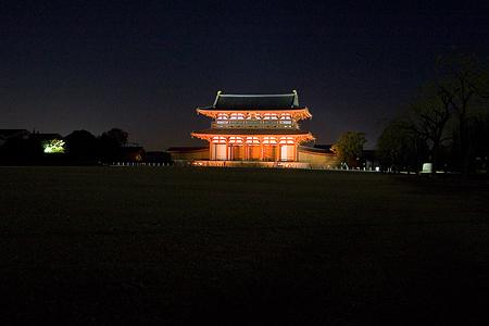 奈良最終回-1