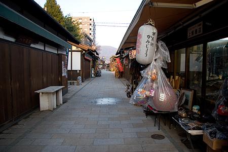 松本街巡り-10