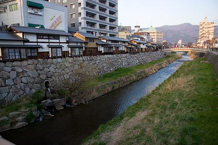 松本街巡り-11