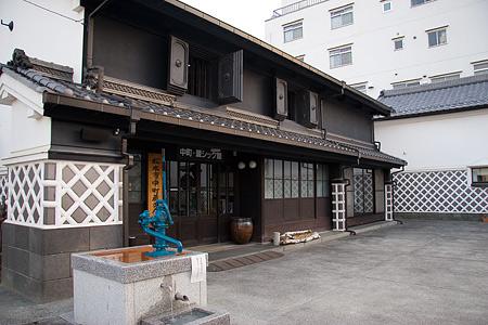 松本街巡り-12