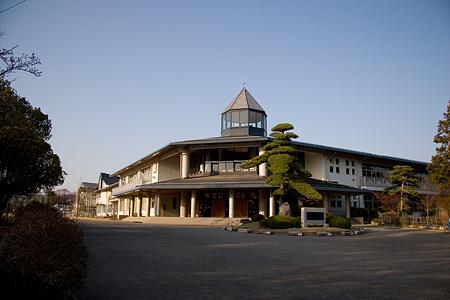 松本街巡り-5