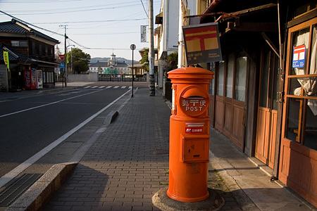 松本街巡り-6
