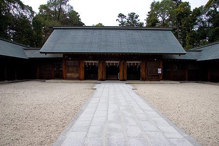 彦根城桜-3