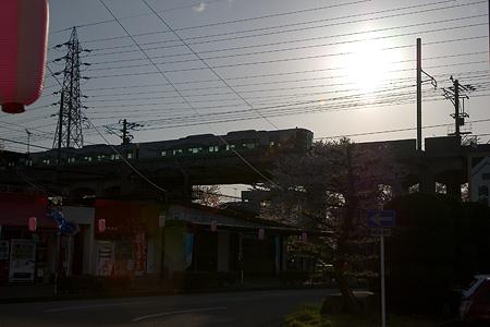 名鉄岡崎風景-8