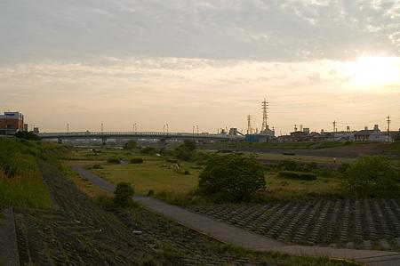 α7で矢田川-2