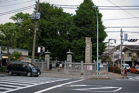 平塚神社-3