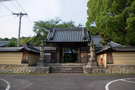 高蔵寺-1