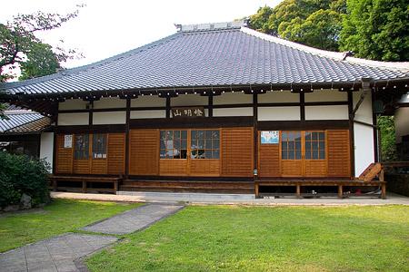 高蔵寺-2