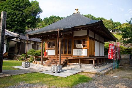 高蔵寺-3