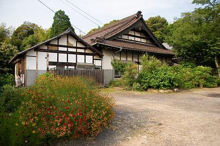 高蔵寺-4