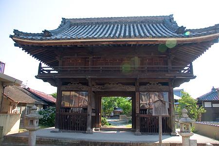 長光寺-2