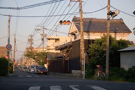 長光寺-9