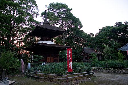 萬徳寺-4